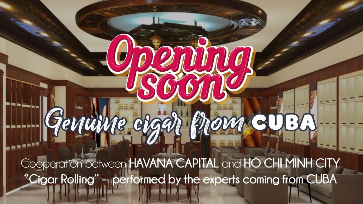 Cigar Lounge (2)