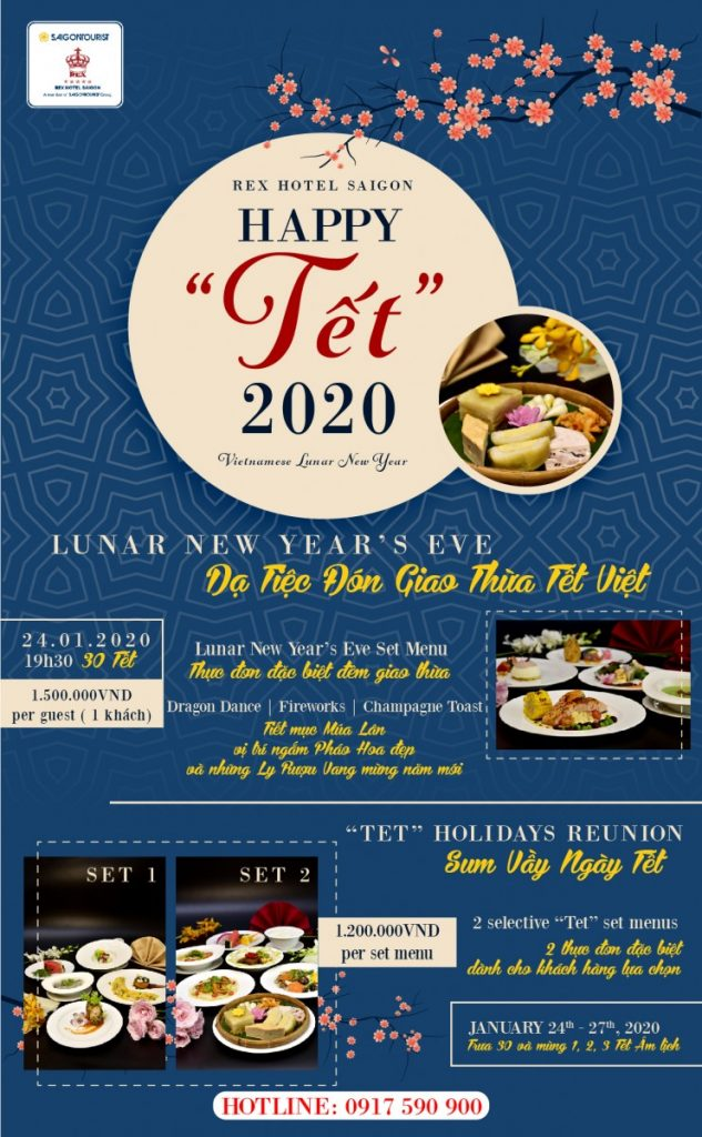 poster tentcard_Tet 2020-02
