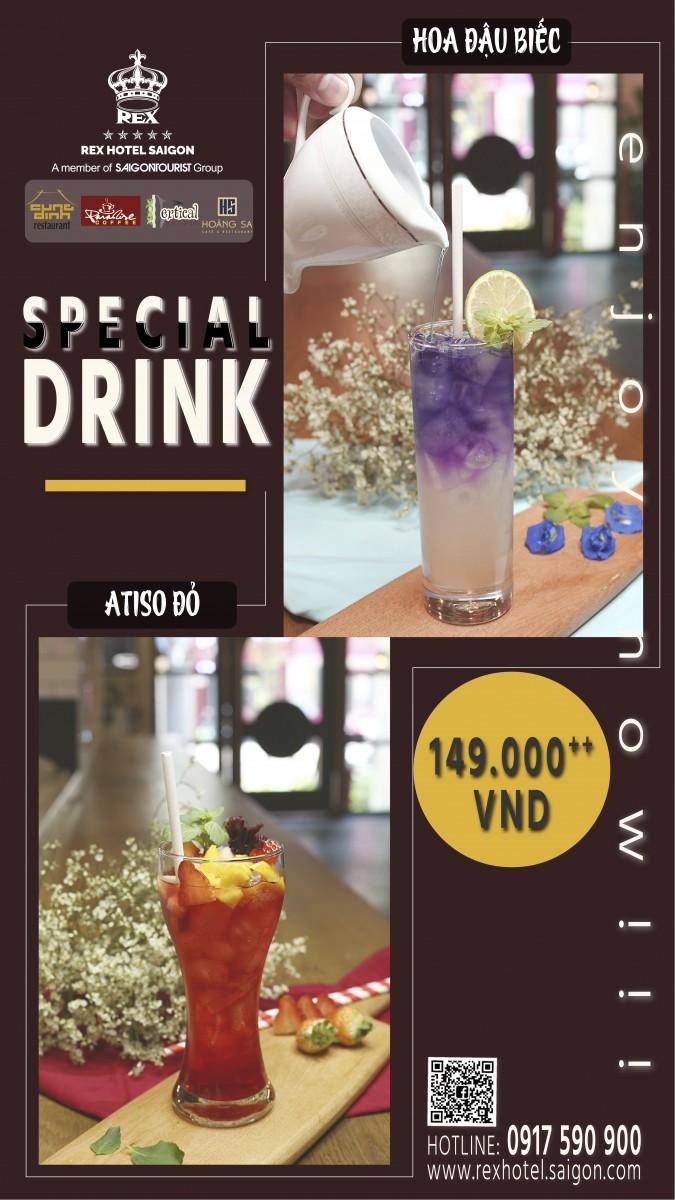 MENU DRINK TRÀ 26.12.2020_LCD DỌC